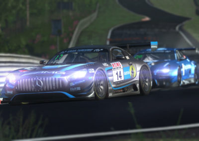 VLN_Fight02