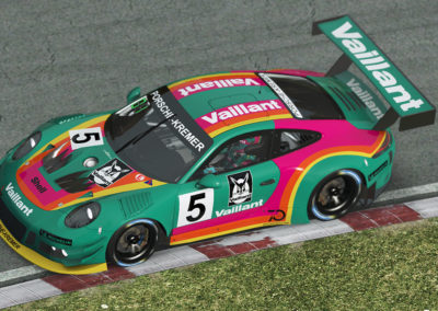 Vaillant_Retro_911GT3-R_01