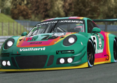 Vaillant_Retro_911GT3-R_02
