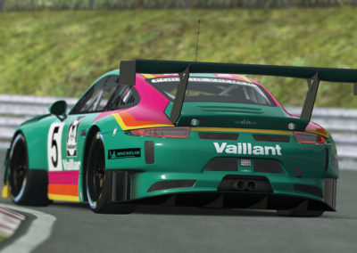 Vaillant_Retro_911GT3-R_03