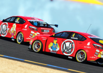 duff_ahab_racing_team8ydz5
