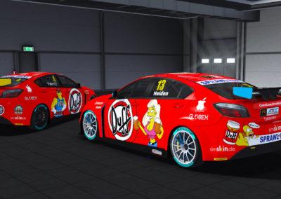 duff_ahab_racing_teammvfup