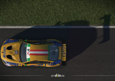 BMW_M6_GT3_WALTER43_01
