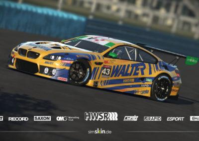 BMW_M6_GT3_WALTER43_04