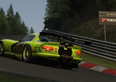 Screenshot_rss_gt_vortex_v10_ks_nordschleife_28-4-119-23-15-12
