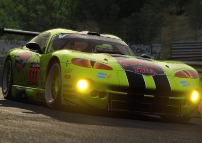 Screenshot_rss_gt_vortex_v10_ks_nordschleife_28-4-119-23-9-39