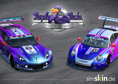 Team_Purple-Ducks_01